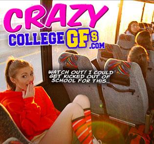 CrazyCollegeGFs