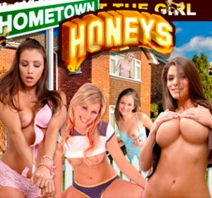 Best membership porn website to have fun with top notch home-made porn flicks
