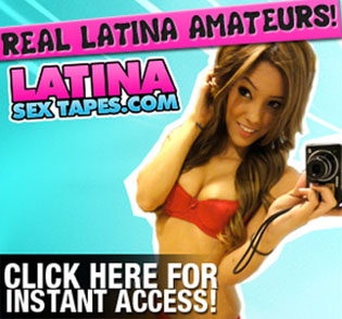 latinas porn websites
