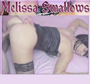 Melissa Swallows