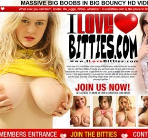 Greatest hd xxx site where the girls have huge tits