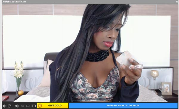 Good pay porn site with hot live cams