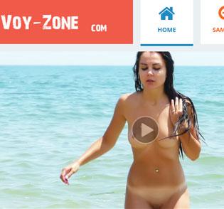 Voy-zone