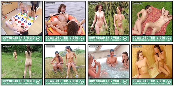 Best paid sex site with lesbian action in public