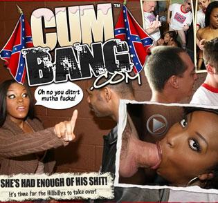 Cum Bang