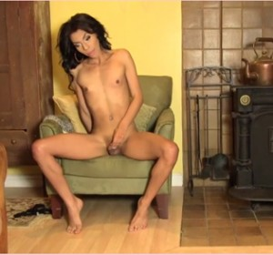 Greatest hd sex site for the lovers of femboy porn videos