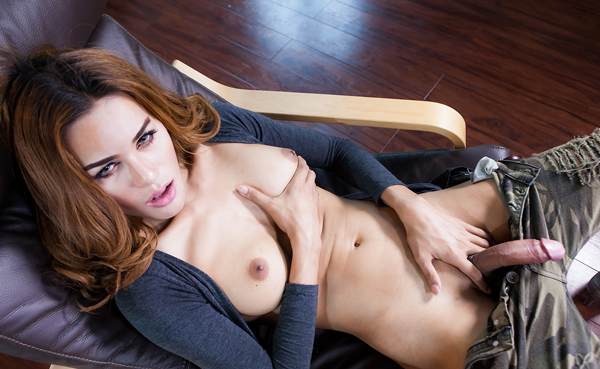 Nice hd xxx site with the finest femboys fucking