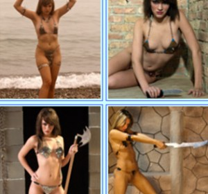 Most popular membership porn website with top notch cosplay Hd porn videos