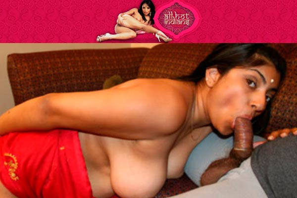 Best paid adult website to watch blowjob porn action