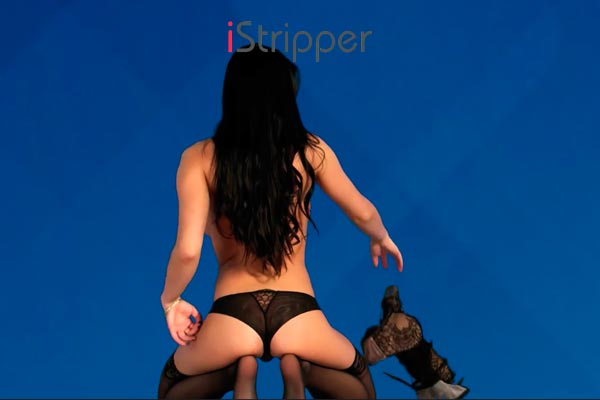 Nice hd sex website to watch sexy porn pics
