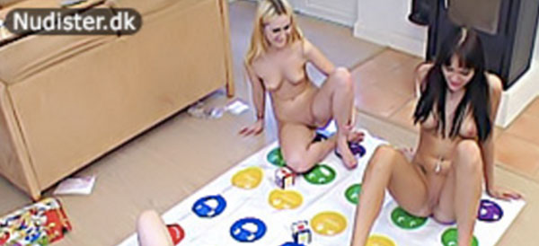 Best paid porn website to acces hot public sex material