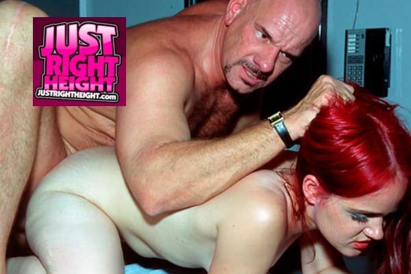 Top paid sex site for hardcore porn scenes