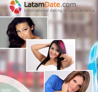 Latam Date