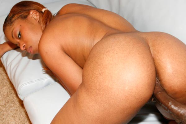 Popular paid xxx site with tons og anal sex movies