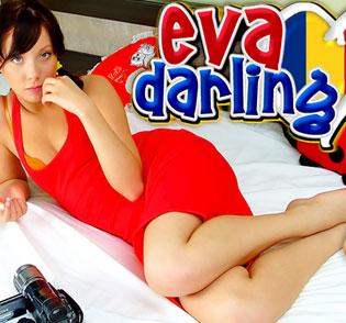 Eva Darling