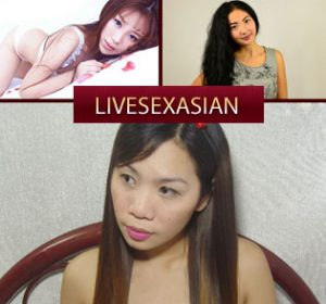 My favorite paid sex site where to watch Japanese girls in sexy live shows