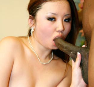 Asian Street Hookers