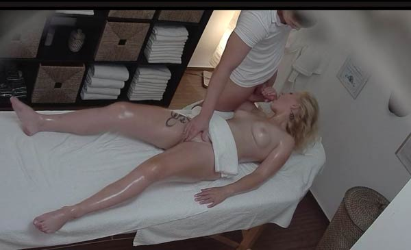 Greatest pay porn website where to watch hot massage scenes