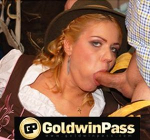 Good paid sex website for european blowjob pictures