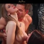 Greatest pay adult site full of sensual porn material