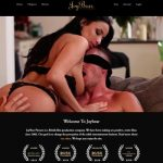 Best paid sex site with female dedicated porn flicks