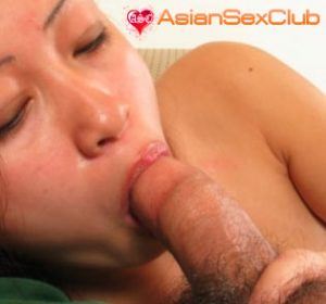 Popular paid sex site providing only the sexiest Asian women