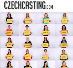 Best paid adult site for amateur Czech porn stuff