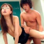 Greatest paid xxx site full of hardcore asian porn videos