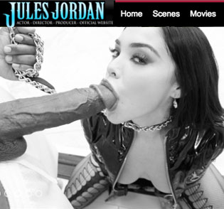 Top quality 4k High def porn site with tons of quality xxx videos