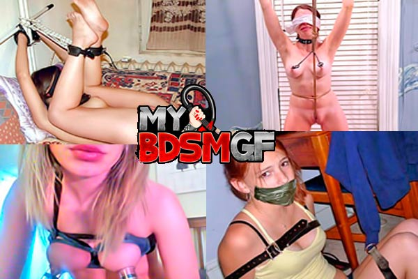 Best paid porn website for bdsm porn films