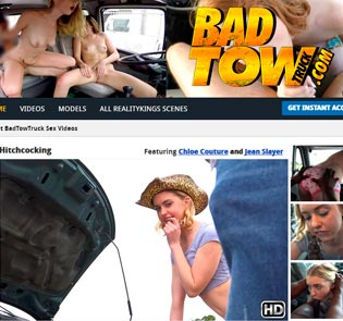 Top paid xxx website to watch car sex images