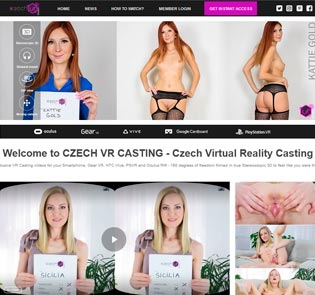 Nice hd xxx site for virtual reality porn videos