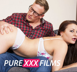 Top hd xxx website featuring british porn ppics