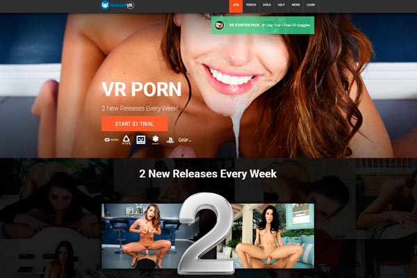 Top paid adult website for pov porn scenes