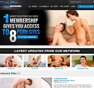 Nice hd adult website providing gay twink porn stuff