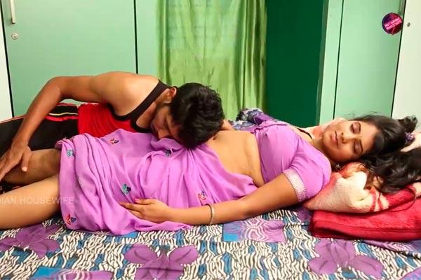 Nice hd adult website to watch indina homemade porn stuff
