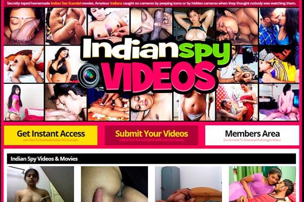 Nice hd adult website featuring amateur porn images