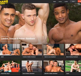 My favorite pay sex website to watch gay porn images