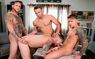 Greatest paid xxx website collection if you need the hottest gay porn sites