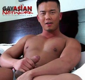 Greatest paid xxx site featuring gay asian porn stuff