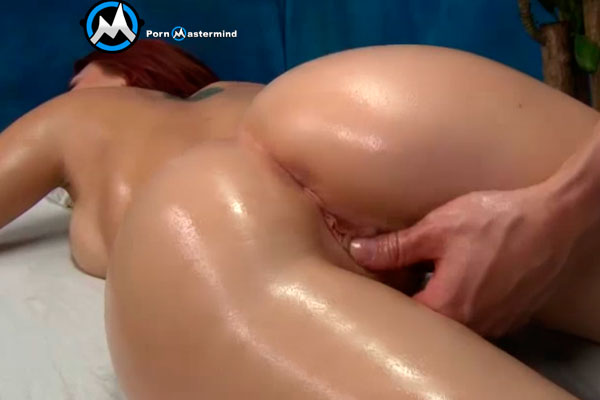 Top pay adult site to watch masseur porn action