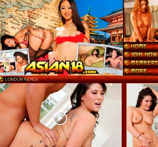 Greatest hd xxx site where to find hot asian porn material