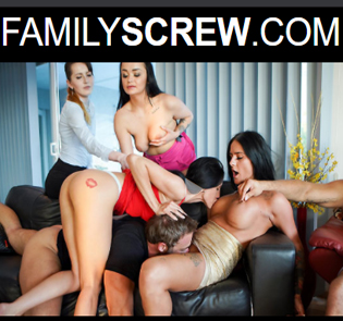 My favorite pay xxx website with reality porn flicks