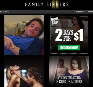Best premium sex website featuring mom porn pics
