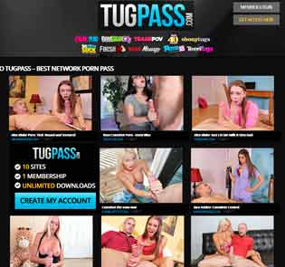 Good paid xxx site where to find hot masturbation porn content