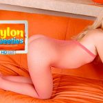Greatest paid adult website with blonde cuties porn flicks