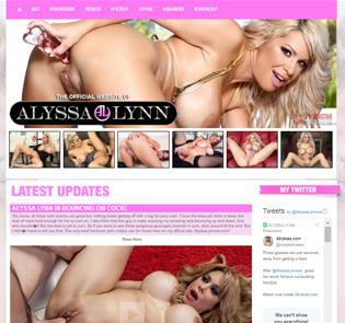 Good paid xxx site featuring hardcore porn models xxx stuff