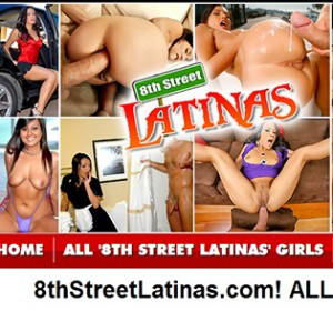 Greatest paid porn site for hot latina girls