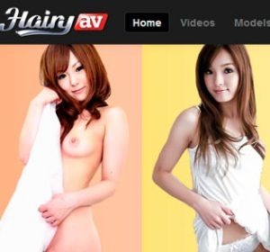 One of the greatest paid xxx website featuring amazing Japanese hairy pussy videos